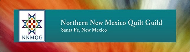 Northern New Mexico Quilt Guild